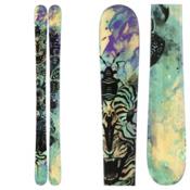 Line Tease Skis, , medium