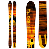 Liberty Skis Origin 96 Skis 2017, , medium