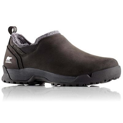 Sorel Paxson Moc Mens Boots, , viewer