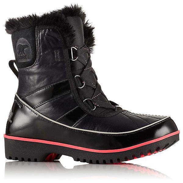 Sorel Tivoli II Nylon Womens Boots, , 600