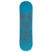Premier Fortrus Kingdom Snowskate, , medium