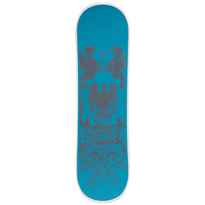 Premier Fortrus Kingdom Snowskate, , viewer