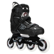 SEBA GT 100 Urban Inline Skates, , medium
