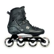SEBA Trix 2 90 Urban Inline Skates, , medium