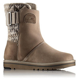 Sorel Newbie Blanket Womens Boots, , 256