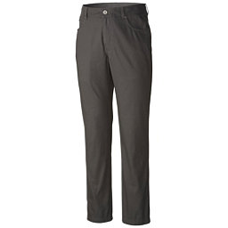 Columbia Bridge To Bluff Short Mens Mens Pants, Grill, 256
