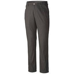 Columbia Bridge To Bluff Short Mens Mens Pants, Grill, 256