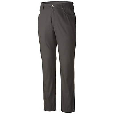 Columbia Bridge To Bluff Short Mens Pants, Grill, viewer