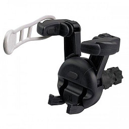 Railblaza Mobile Device Holder, , 256