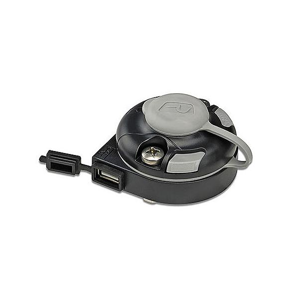 Railblaza E-Series StarPort USB, , 600