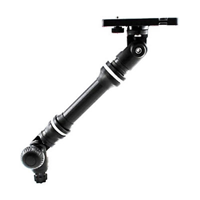 Railblaza Platform Boom 150 Pro Series, , viewer
