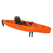 Hobie Mirage Outback Limited Edition Kayak 2016, , medium