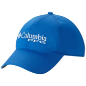 Columbia PFG Coolhead Hat, One Size, medium