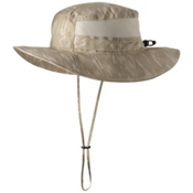 Columbia PFG Bora Bora Print Booney Hat, Tusk Digi Camo, medium