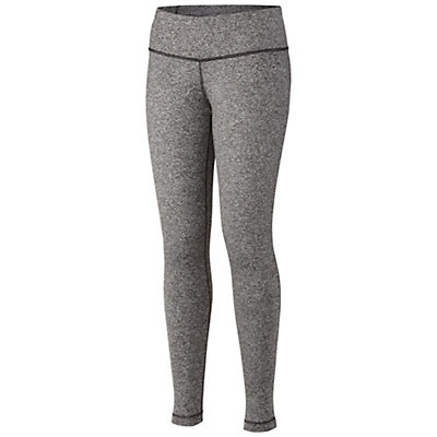 Columbia Luminescence Spacedye Legging Womens Pants, , viewer