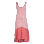 Columbia Wear It Everywhere Dress, Sunset Red Heather, medium