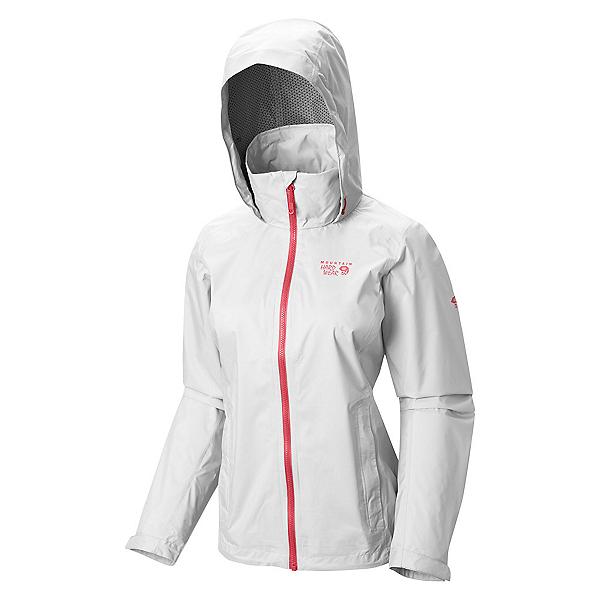 Mountain Hardwear Plasmic Ion Womens Jacket, , 600