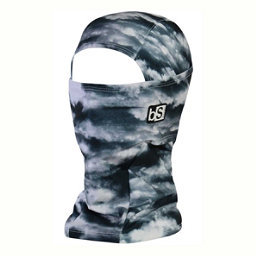 BlackStrap The Hood Balaclava, Overcast, 256