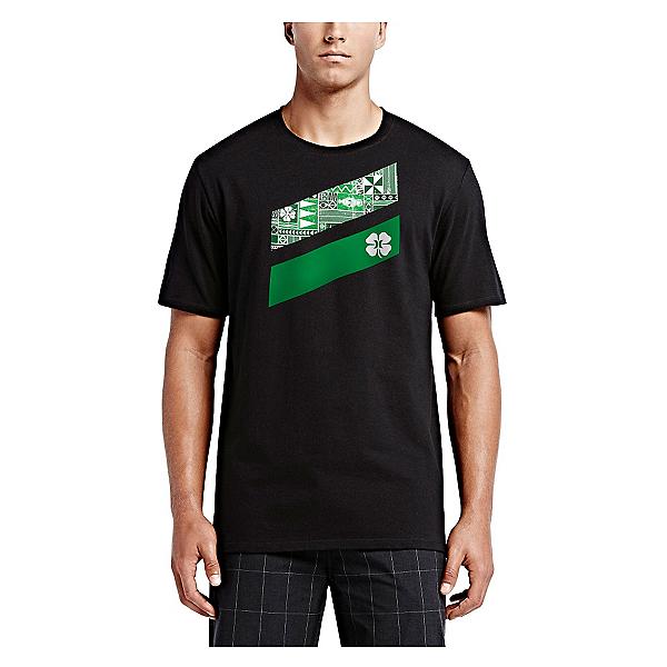 Hurley O Hurley Mens T-Shirt, , 600