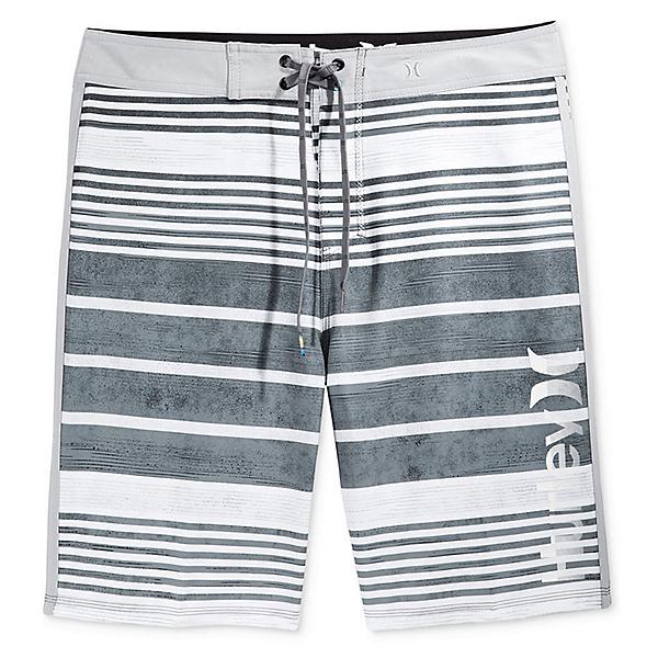 Hurley Phantom Hightide Mens Board Shorts, , 600