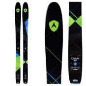 Dynastar Cham 2.0 97 Skis 2016, , medium