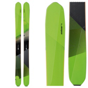 Elan Spectrum 115 ALU Skis 2016, , medium