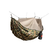 Grand Trunk Skeeter Beeter Hammock 2016, Camo, medium