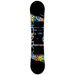 Sionyx Hippy Girls Snowboard, , 256