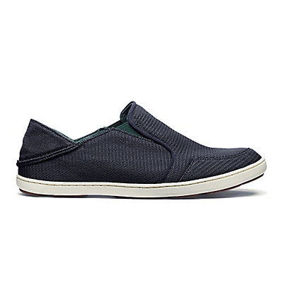 OluKai Nohea Mesh Mens Shoes, , viewer