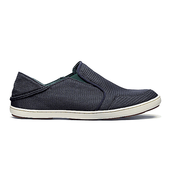 OluKai Nohea Mesh Mens Shoes, , 600