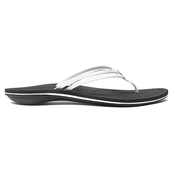 OluKai Unahi Womens Flip Flops, , 600