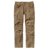 Patagonia Quandary Pants, Ash Tan, medium