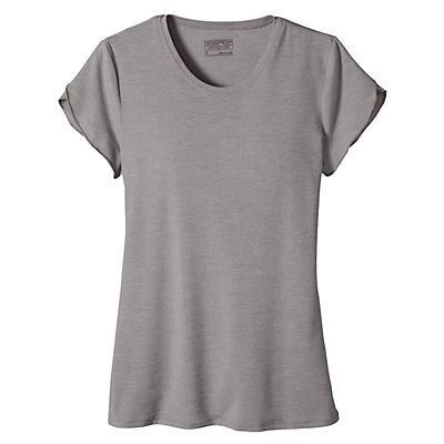 Patagonia Glorya Tee Womens T-Shirt, , viewer