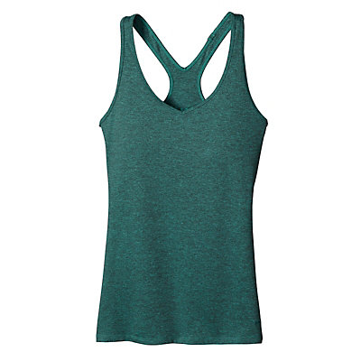 Patagonia Fleur Womens Tank-Top, , viewer