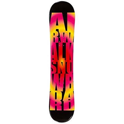 Airwalk Shasta Girls Snowboard, , viewer