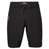 Fox Rift Boardshorts, Black, medium
