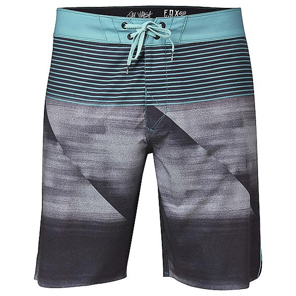 Fox Speedfader Mens Board Shorts, , 600