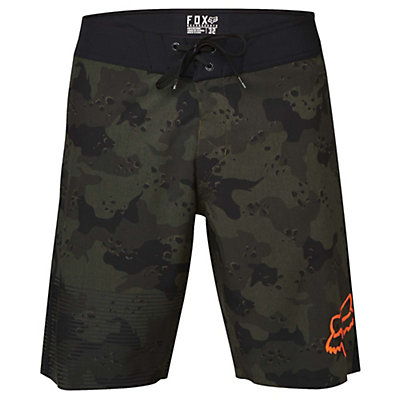 Fox Metadata Boardshorts, Camo, viewer