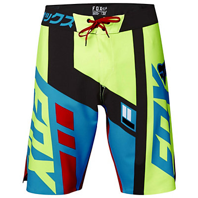 Fox Divizion Boardshorts, , viewer