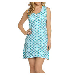 Dotti Links Dress Bathing Suit Cover Up, , 256