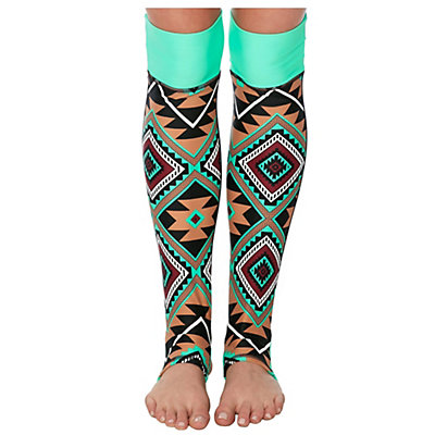 Body Glove Maka Leg Poppers, , viewer