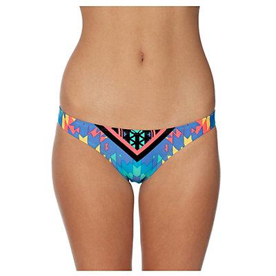 Body Glove Cha Cha Bikini Bathing Suit Bottoms, , viewer