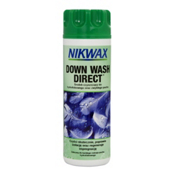 Nikwax Down Wash Direct, , medium