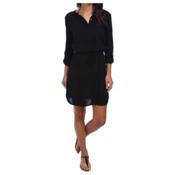 Body Glove Pam Dress Bathing Suit Cover Up, , medium