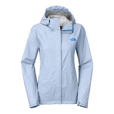 The North Face Venture Womens Jacket, , viewer