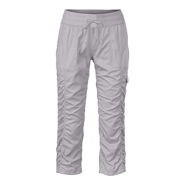 The North Face Women's Aphrodite Capri, , 600