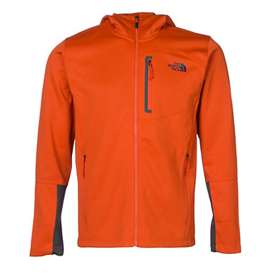 The North Face Canyonlands Hoodie, , viewer