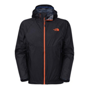 The North Face Venture Fastpack Mens Jacket, Limoges Blue, medium