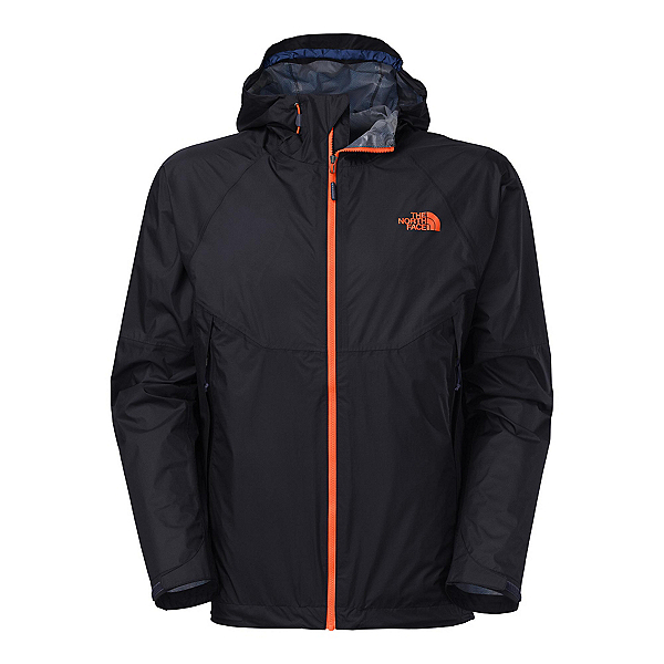 The North Face Venture Fastpack Mens Jacket (Previous Season), , 600