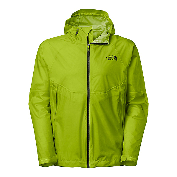 The North Face Venture Fastpack Mens Jacket, , 600